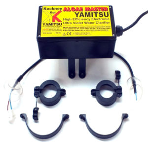 UV electrics