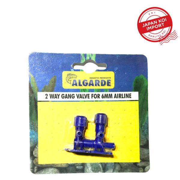 92adcbbe-e945-478e-b2b1-ed5723e92f41