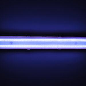 UV tubes / bulbs